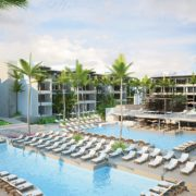 01-the-hideaway-at-royalton-riviera-cancun