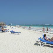 Punta Cana – Turismo Internacional