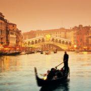 Lua de Mel na Itália nas Cidades de Veneza, Florença e Roma 12