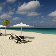 Cerimônia Simbólica Divi Resorts Aruba – SÁBADOS E DOMINGOS 3