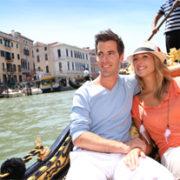 Lua de Mel na Itália nas Cidades de Veneza, Florença e Roma 11