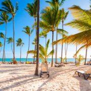 Hotel Barceló Costa Cancun – All Inclusive 5