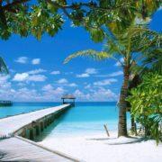 Cerimônia Simbólica Divi Resorts Aruba – SÁBADOS E DOMINGOS 6