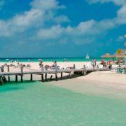 Hotel Barceló Costa Cancun – All Inclusive 8