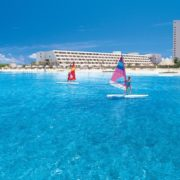 Hotel Barceló Costa Cancun – All Inclusive 7