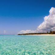 Hotel Barceló Costa Cancun – All Inclusive 6