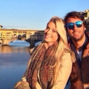 Lua de Mel na Itália nas Cidades de Veneza, Florença e Roma 6