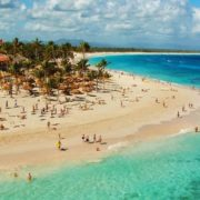 Now Larimar Punta Cana – All Inclusive 5