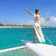 agencia-de-turismo-destinos-perfeitos-praia-aruba-turismo-internacional-12