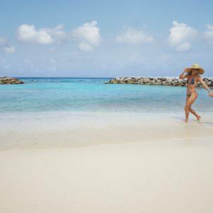 agencia-de-turismo-destinos-perfeitos-praia-aruba-turismo-internacional-13