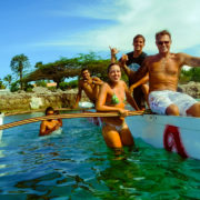 agencia-de-turismo-destinos-perfeitos-praia-aruba-turismo-internacional-8