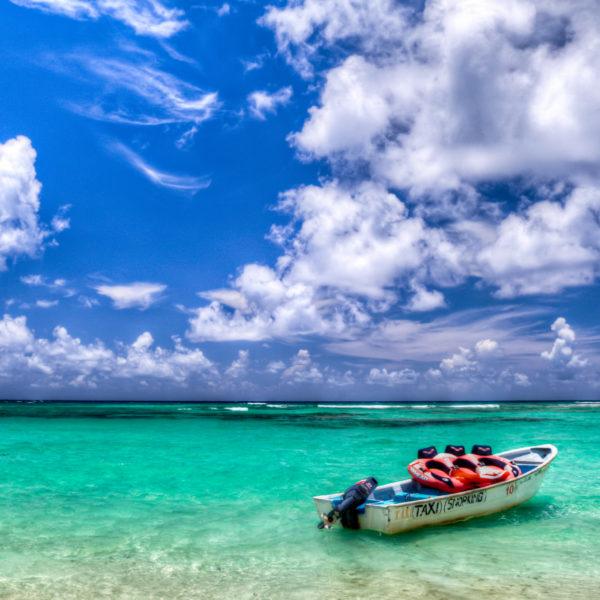 agencia-de-turismo-destinos-perfeitos-praia-punta-cana-turismo-internacional-20