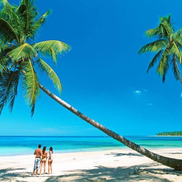 agencia-de-turismo-destinos-perfeitos-praia-punta-cana-turismo-internacional-21