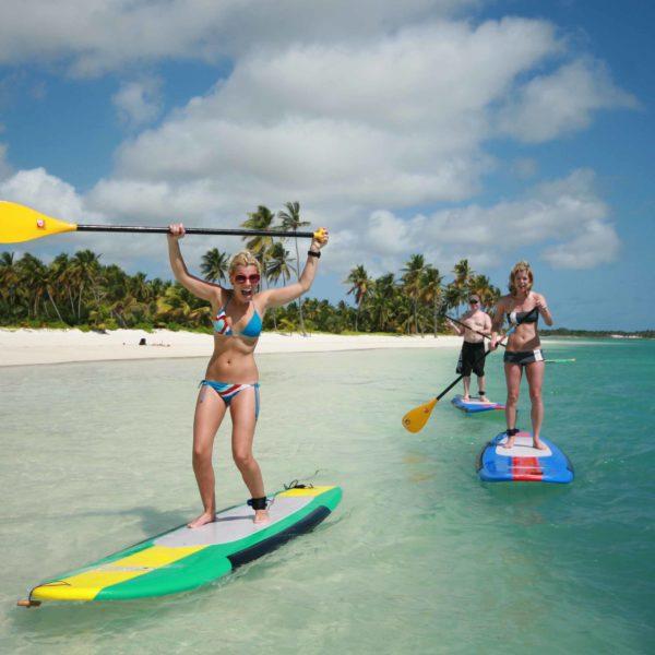 agencia-de-turismo-destinos-perfeitos-praia-punta-cana-turismo-internacional-23