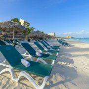 Cerimônia Simbólica Divi Resorts Aruba – SÁBADOS E DOMINGOS 5
