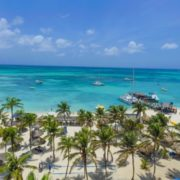 Cerimônia Simbólica Divi Resorts Aruba – SÁBADOS E DOMINGOS 4