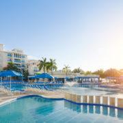 Hotel Barceló Costa Cancun – All Inclusive 4