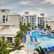 Hotel Barceló Costa Cancun – All Inclusive 3