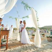 Cerimônia Simbólica Rede Oasis - Hotéis na Descrição