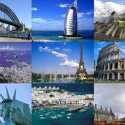 Lua de Mel na Itália nas Cidades de Veneza, Florença e Roma 10