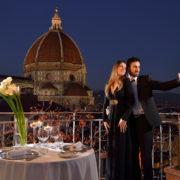 Lua de Mel na Itália nas Cidades de Veneza, Florença e Roma 4