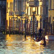 Lua de Mel na Itália nas Cidades de Veneza, Florença e Roma