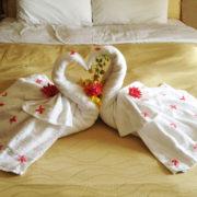 Cerimônia Simbólica Divi Resorts Aruba – SÁBADOS E DOMINGOS 2
