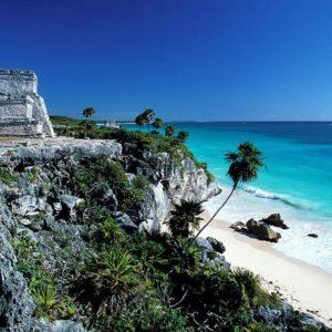 praias-beach-palace-resort-cancun-2
