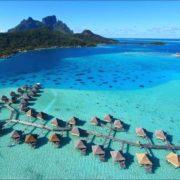 praias-beach-palace-resort-cancun-4