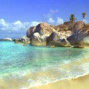 Hotel Dreams Sands Cancun – All Inclusive 4