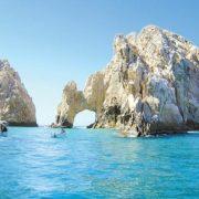Hotel Dreams Sands Cancun – All Inclusive 2