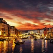 Lua de Mel na Itália nas Cidades de Veneza, Florença e Roma 3