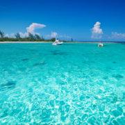 turismo-em-cancun-melhores-precos-16