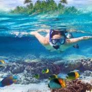 turismo-em-cancun-melhores-precos-18
