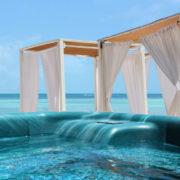 Hotel Dreams Sands Cancun – All Inclusive 11