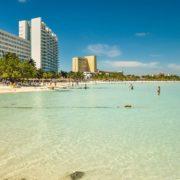 Hotel Dreams Sands Cancun – All Inclusive 6
