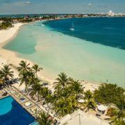 Hotel Dreams Sands Cancun – All Inclusive 7
