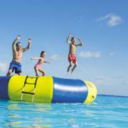 Hotel Dreams Sands Cancun – All Inclusive 10