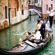 Lua de Mel na Itália nas Cidades de Veneza, Florença e Roma 9